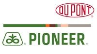 Pioneer Corporation