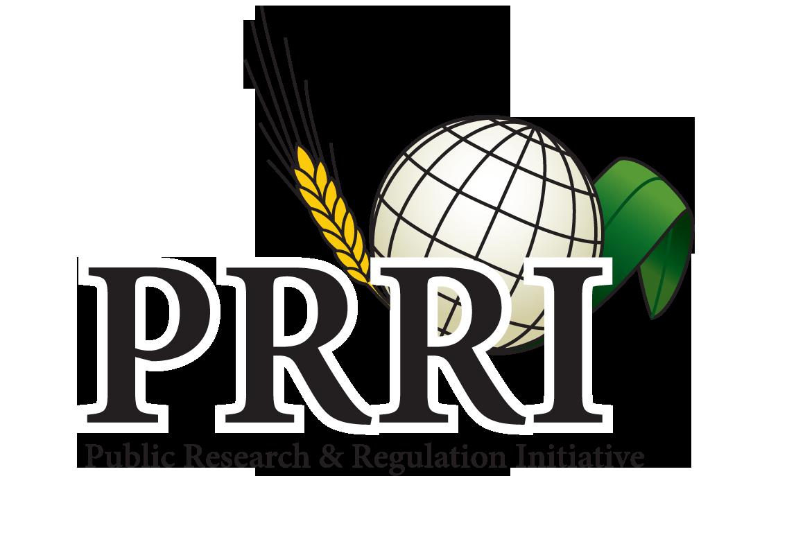 prri.net