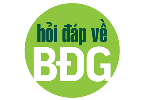 Hoi dap Bien doi gen - GMOanswers.com