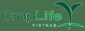 CropLife Việt Nam Hiệp Hội Ngành thúc đẩy Ứng dụng KH Nông Nghiệp