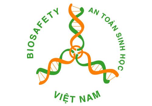 An toan sinh học - antoansinhhoc.vn
