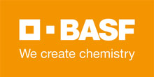 BASF Vietnam