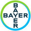 Bayer Việt Nam