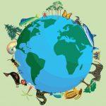 Nông dân phải là trung tâm của chiến lược đa dạng sinh học