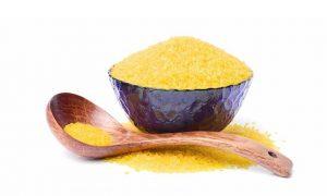 Gạo Vàng giúp 190 triệu trẻ em khỏi nguy cơ mắc các bệnh về  sức khoẻ và thiếu hụt vitamin