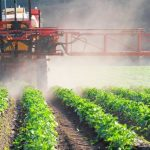 NFU kêu gọi kế hoạch cân bằng vấn đề sử dụng thuốc bảo vệ thực vật