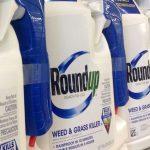 Báo cáo mới nhất tại Châu Âu tái xác nhận tính an toàn của  hoạt chất Glyphosate